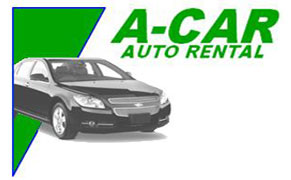 A Car Auto Rental, Long Island New York budget car rentals
